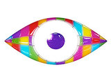 realitytv_big_brother_2012_logo_1
