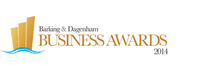 bdba awards logo