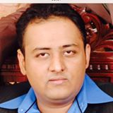 Ali Qureshi  Director  Click4Cab Ltd