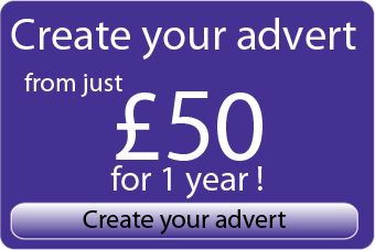 Create your Advert