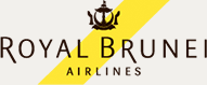Flights from London to Melbourne